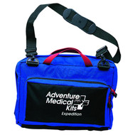 Mountain Series Medical Kit - Expedition