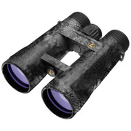 BX-4 Pro Guide HD Binocular - 10x50mm, Roof Prism, Kryptek Typhon Black