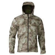 Hell's Canyon Speed Hellfire Jacket - ATACS Arid/Urban, Large