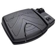 Minn Kota Corded Foot Pedal For Powerdrive/Powerdrive V2