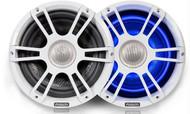 """Fusion SG-FL88SPW 8.8"""""""" Speaker Signature Series 250 Watts"""