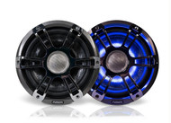 "Fusion SG-FL88SPC 8.8"""" Speaker Signature Series 250 Watts"