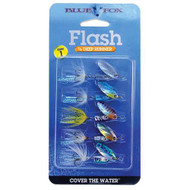 Lure Kits - Flash Series