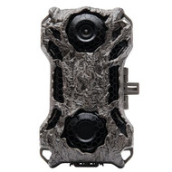 Crush 20x Lights Out Trail Camera, Bark