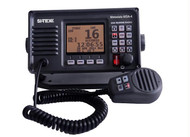 Si-Tex MDA-4 VHF 25 Watt Class D DSC and AIS Receiver
