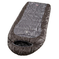 Sleeping Bag - Big Basin 15 Hybrid