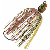 Swinging Swim Jig - 1/2 oz, 4/0 Hook, Bluegill, Per 1