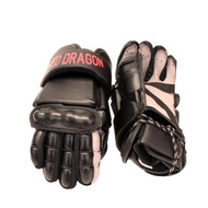 Red Dragon Hema Gloves - 12""