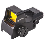 Impact XL Reflex Sight