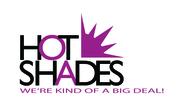 Hot Shades