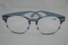 Retro Blue- 1.50