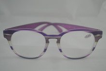 Retro Purple- 3.00