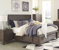 Bedroom Collections Clarksville Tn Furniture Connection