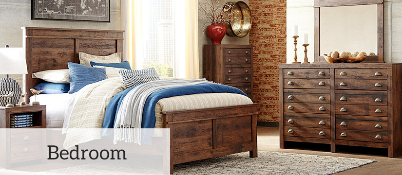 Bedroom Furniture | Clarksville, TN | Furniture Connection