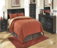Bedroom Furniture Clarksville Tn Furniture Connection
