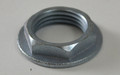 ASTRAL | NUT FOR DRAIN | 70524R17000