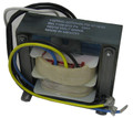 INTERMATIC MODEL   PX300 TRANSFORMER ONLY   119T340