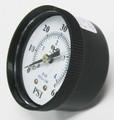 CUSTOM MOLDED PRODUCTS | PRESSURE GAUGE | 84-82234