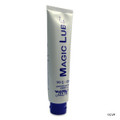 ALADDIN | MAGIC LUBE 5 OZ | MAGIC LUBE | 631