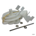 A&A MANUFACTURING | KIT #2 GOULD GEARS | 801-400 | 521164