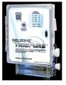 DEL OZONE | OZONE CONTROL BOARD KIT - TRIO-25 | 9-0664-01