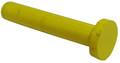 E-Z CLOR | PIN, FLOAT ARM | 824078