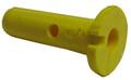 E-Z CLOR | TUBE, CROSS FLOW | 824086