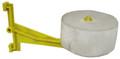 E-Z CLOR | ARM, FLOAT ASSEMBLY COMPLETE | 854034
