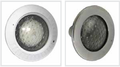 HAYWARD ASTROLITE | 300 WATT, 12 VOLT, STAINLESS STEEL FACE RING | SP0581S50