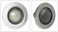 HAYWARD ASTROLITE | 300 WATT, 12 VOLT, WHITE PLASTIC FACE RING | SP0581100