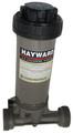 HAYWARD | COMPLETE INLINE CHLORINATORS | CL100