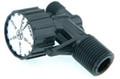 HAYWARD   VALVE, DIAL CONTROL ASSEMBLY   CLX110DA