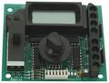 AQUA RITE | DISPLAY PCB, AQUA RITE | AQ-PCB-DSP