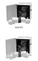 HAYWARD/GOLDLINE | TUBE, LOW PRESSURE, #3 | GLX-SP-LP3TUBE