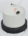 HAYWARD | FILTER HEAD W/LOCKING RING (RG700) | RGX70BC