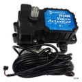 INTERMATIC | ACTUATOR 24 VOLT | PE24VA