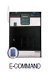 HAYWARD/GOLDLINE   MAIN PCB, E-COMMAND   GLX-PCB-HPC-2