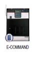 HAYWARD/GOLDLINE   DISPLAY, LOCAL, E-COMMAND   GLX-LOC-HPC-2