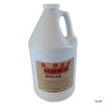 HASA CHEMICALS | 1 GALLON PHOS OUT | 77141