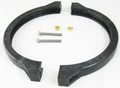 Jacuzzi®| V-BAND CLAMP  W/4626-130 | 85-8139-02-R000