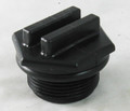 Jacuzzi®| PLUG ASSY., INSPECTION | 42-2904-03-R