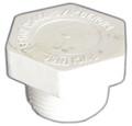 Jacuzzi®  PLUG, 3/4 NPT W/Oring   31-1649-08-R