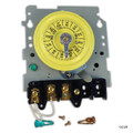 INTERMATIC | MECHANISM ONLY 120V | SPST | T101M