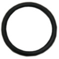Jacuzzi®| Oring | 47-0112-00-R
