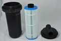 """Jacuzzi®