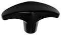Jacuzzi® | HANDLE | 42-3614-02-R