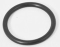 Jacuzzi®| Oring FILTER SIDE | 47-0328-00-R