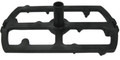 Jacuzzi®| PLATE, UPPER SUPPORT | 42-3544-07-R
