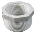 "Jacuzzi®| BUSHING, 2"" MPT x 1 1/2"" FPT 