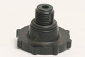 JANDY | AIR RELIEF VALVE W/4697-013 | R0349200